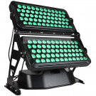 120X15W Rgbaw+UV 6in1 Outdoor LED Stage Light