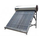 150liters Solar Water System Heater