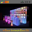 16 Colors RGB LED Bar Gf329