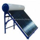 180 Liters Solar Water Heaters (JIJ5818-18-NP)