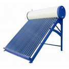 180 Liters Solar Water Heaters (JLF5818-18-NP)