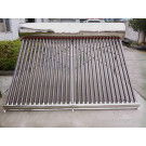 180L Stainless Steel Non-Pressure Solar Water Heater (150629)