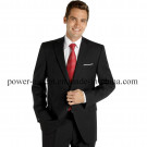 2 Button Classic Mens Formal Business/Wedding Event Suits 2014 (LJ-1222)