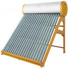 200L Solar Water Heater Solar Water Tank 150L