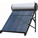 200L Solar Water Heater Solar Water Tank