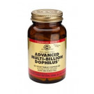 Advanced Multi-Billion Dophilus® (100% Dairy Free) Vegetable Capsules