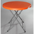 2013 New Portable Table with En581 Approved (SY-60Y)