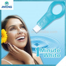 2014 Alibaba dental kit new business idea home teeth whitening