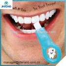 2014 Chemical Free Tooth Whitening Magic Teeth Cleaning Kit