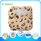 2014 Hot Sale Baby Diaper Velcro Tape