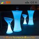 2014 Hot Sale LED Bar Event Party Furniture