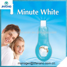 2014 alibaba express best easy white bright smile teeth whitening
