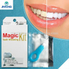 2014 best selling patened teeth polishing kit made in china