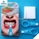 2014 express innovative cheap dental care unit portable teeth whitening