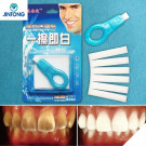 2014 hot selling Nano technology patented unique dental product