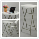 2015 New Bar Table with En581 Approved (SY-81Y)