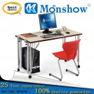 2015 Popular Teacher Computer Desk