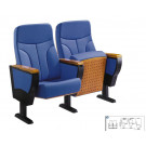 5D Theater Equipment Luxury Cinema Chair Theater Seating Chair Cinema Chair (XC-2038)