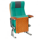 Auditorium Chair, Hall Chair, Theater Chair (XC-214L)
