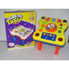 Baby B/O Musical Learning Toy Table (H1956268)