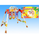 Baby DIY Toy, Baby Gift, Baby Products, Baby Items - Baby Play Gym (H4851034)