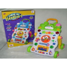 Baby Educactional Learning Toys (H1956247)