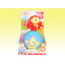 Baby Funny Play Toy (H4646020)