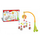 Baby Funny Play Toy (H4646055)