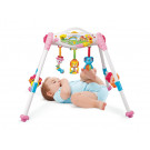 Baby Gift Baby Play Gym Toy (H0037155)