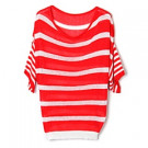 Fashion Beautiful Women Clothes, T-Shirt (W006)