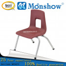 Wholsesale Plastic Chair Used Living Room Chair, Home Furniture