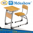 Wooden Study Desk and Chair for Sale, Moonshow School Furniture