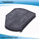 (202 830 00 18) Durability Performance Mercedes Cabin Air Filter