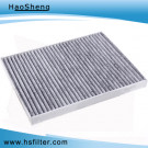 (2568929705-06) The Best Quality of Auto Cabin Filter for Cadillac