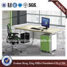 1.6m Metal Frame Manager Computer Office Desk (HX-MT5022)