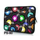 "10"" 10.1"" 10.2"" Laptop Notebook Waterproof Sleeve Bag Case Cover"