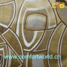 100% Polyester Jacquard Sofa Fabric (SHSF04190)