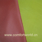 100% Polyester Mesh Fabric (SAFJ00746)