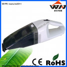 12 Voltage Vacuum Cleaner