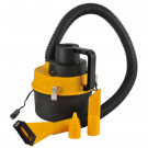 12 Voltage Wet and Dry Car Vacuum Cleaner