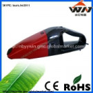 12V 60W Car Vacuum Cleaner (WIN-607)