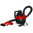 12V 90W Mini Portable Car Vehicle Auto Wet Vacuum Cleaner