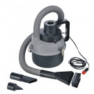 12V Auto Car Mini Portable Handheld Wet Dry Vacuum Cleaner