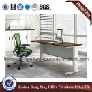 1600mm Metal Structure Manager Office Table (HX-MT5011)