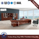 2 Years Quanlity Warranty Hot Selling Office Furniture, Office Desk, Executive Desk