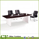2012 Fashion Design Meeting Table (CD-83302)