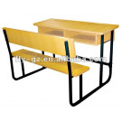2013! ! ! Child Desk/School Desk with Chair/Office Desks