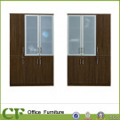 2014 High Quality Office Cupboard