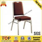 2014 Hotel Aluminum Banquet Chair