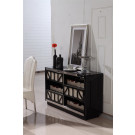 2015 New Bathroom Cabinets with Side Cabinet (CG-192)